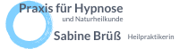 Heilpraktikerin Sabine Bruess | Münster - Dortmund - Bremen